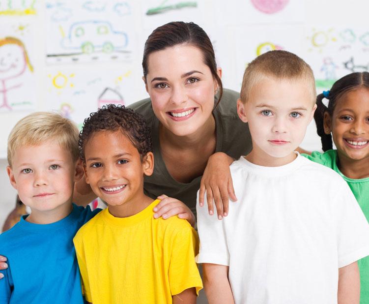 educadora-infantil