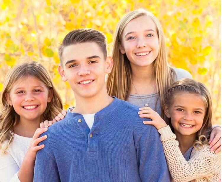 psicologia-infantil-ninos-y-adolescentes