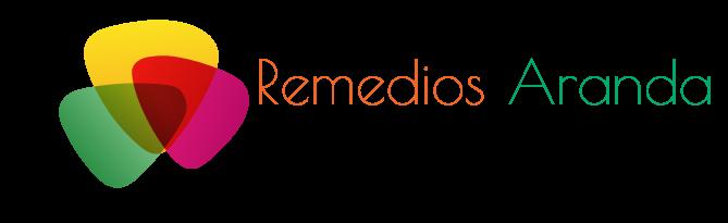 Reme Aranda Psicóloga Málaga : Especialista en Trastornos de Aprendizaje y Conducta, TDAH y reeducaciones psicopedagógicas